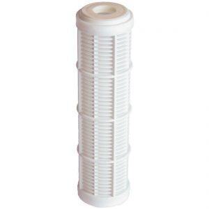 """Filtru rezerva pentru Pre filtru centrale casnice AL-KO 250/1"""""""