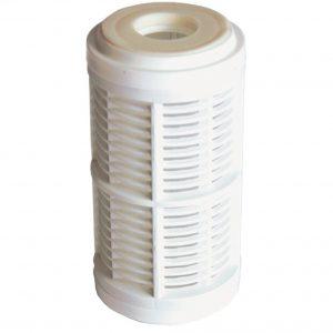 """Filtru rezerva pentru Pre filtru pompe gradina AL-KO 100/1"""""""
