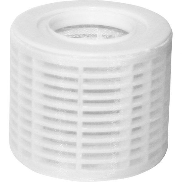 Pre filtru AL-KO pentru Jet F / HW F / HWA F plastic