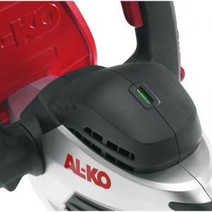 Foarfeca gard viu electrica AL-KO HT 550 Safety Cut