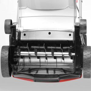 Scarificator benzina AL-KO Combi Care 38 P Comfort
