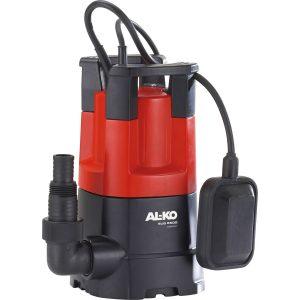 Pompa electrica submersibila AL-KO SUB 6500 Classic