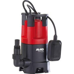 Pompa electrica submersibila AL-KO Drain 7500 Classic