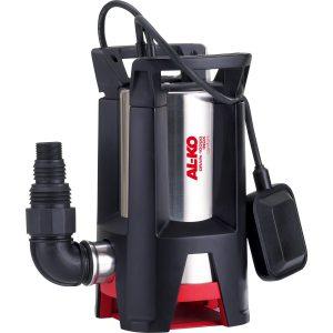 Pompa electrica submersibila AL-KO Drain 10000 Inox Comfort