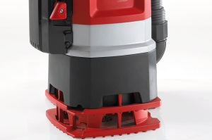 Pompa electrica submersibila AL-KO TWIN 11000 Premium