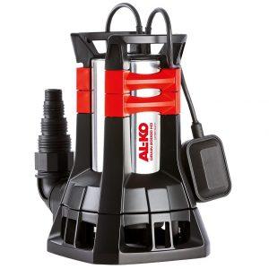Pompa electrica submersibila AL-KO Drain 20000 HD