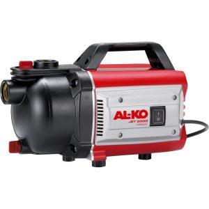 Pompa electrica AL-KO Jet 3000 Classic