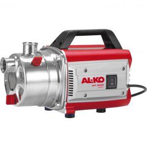 Pompa electrica AL-KO Jet 3000 Inox