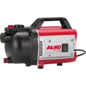 Pompa electrica AL-KO Jet 3500 Classic