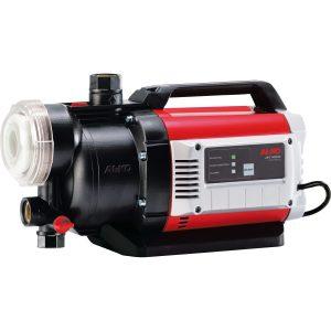 Pompa electrica AL-KO Jet 4000 Comfort