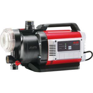 Pompa electrica AL-KO Jet 4000/3 Premium