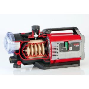 Pompa electrica AL-KO Jet 6000/5 Premium
