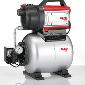 Hidrofor electric AL-KO HW 3000 Classic