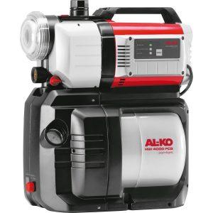 Hidrofor electric AL-KO HW 4000 FCS Comfort