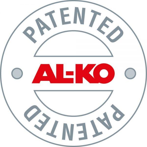 Patentat - AL-KO