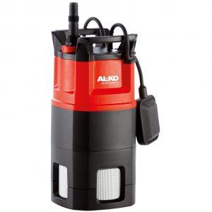 Pompa electrica submersibila AL-KO DIVE 5500/3