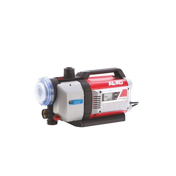 Pompa electrica automata AL-KO HWA 4000 Comfort