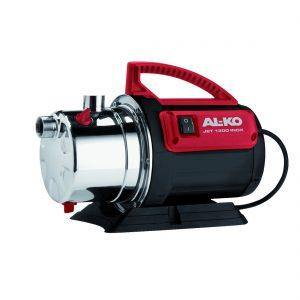 Pompa electrica AL-KO Jet 1300 Inox