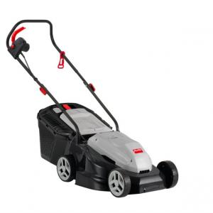 Masina tuns gazon electrica AL-KO Classic 3.85 E