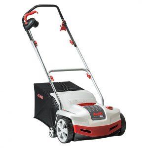Scarificator electric AL-KO Combi Care 38.6 E Comfort