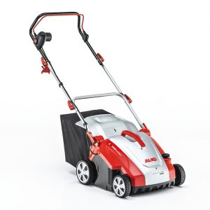 Scarificator electric AL-KO Combi Care 36 E Comfort