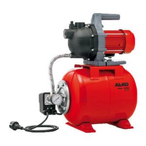 Hidrofor electric AL-KO HW 600 ECO