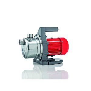 Pompa electrica AL-KO GP 600 ECO Inox