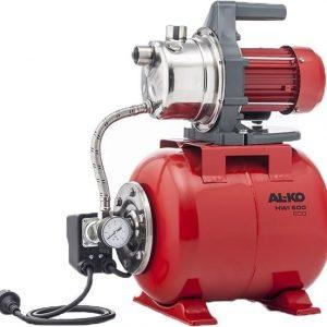 Hidrofor electric AL-KO HWI 600 ECO Inox