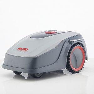 Robot tuns gazon AL-KO Robolinho 500 E