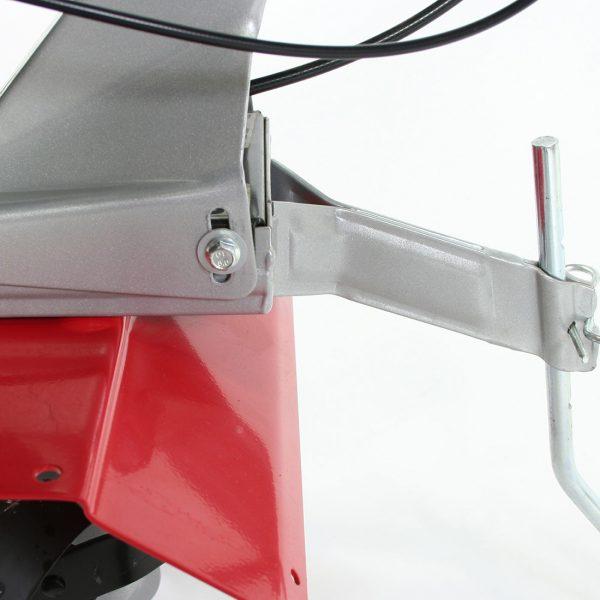 Motosapa benzina AL-KO MH 350-4
