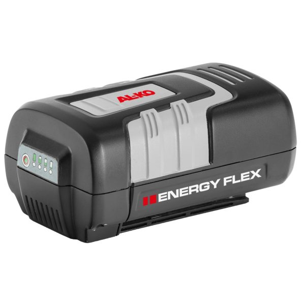 Acumulator AL-KO Energy Flex 40V / 4.0 Ah