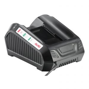 Incarcator AL-KO Energy Flex 36V