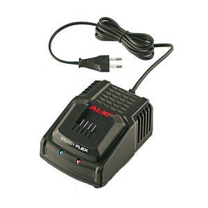 Incarcator AL-KO EasyFlex C30 20V / 3.0Ah