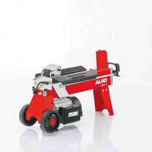 Despicator lemne electric AL-KO LSH 4