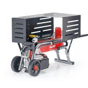 Despicator lemne electric AL-KO LSH 370/4