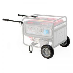 Kit transport generatoare curent 2500+3500+6500