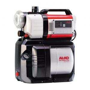 Hidrofor electric AL-KO HW 4500 FCS Comfort