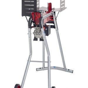 Despicator lemne electric AL-KO LSH 520-5