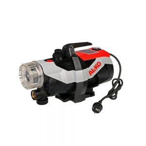 Hidrofor electric AL-KO HWA 3600 Classic