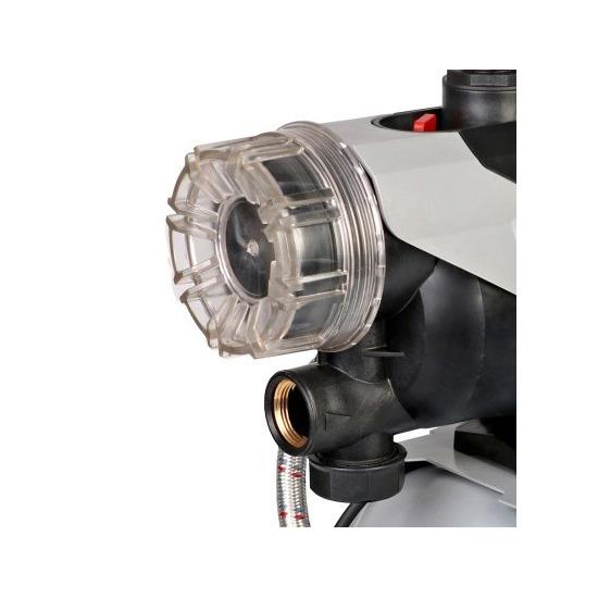 Hidrofor electric AL-KO HW 3600