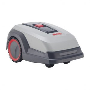Robot tuns gazon AL-KO Robolinho 1150 W