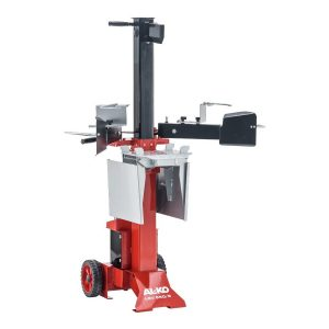 Despicator lemne electric AL-KO LSV 550/6